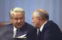Правозащитник Чемерис ответил на вопрос, что было бы, если бы СССР продолжил существовать