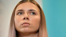 Белорусский эксперт рассказал, какая новость отодвинула на второй план скандал с Тимановской