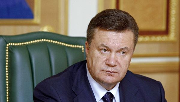 Шесть проблем украинского бюджета