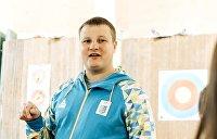 «Псячий язык»: украинский призер Олимпиады из Львова жестко раскритиковал мову