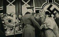 «За каждой службой поминался Гитлер». Украинская церковная автокефалия в оккупированном Харькове