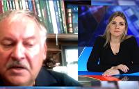 «Зеленский готов захватить Крым»: Затулин призвал Россию быть готовой к провокациям