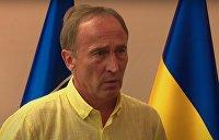 Никакого примирения: Петраков ответил, позовет ли в сборную игроков из чемпионата России
