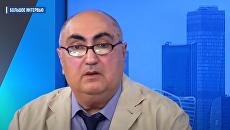 Коварный план: Ордуханян объяснил, зачем США и Британия активно ищут украинцев в России