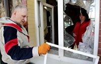 Нужен образ жертвы: зачем ВСУ обстреливают Донецк и Горловку