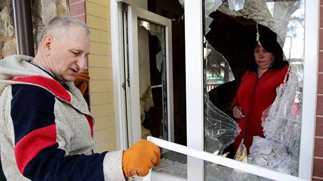 Аналитик рассказал, почему люди уезжают из Донбасса