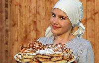 Не бульбой единой. Интересные факты о белорусской национальной кухне