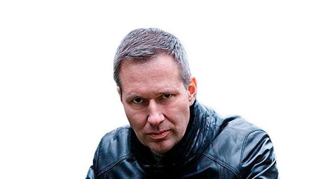 Александр Артамонов: Российская армия не даст врагу даже героически погибнуть в боях с ней