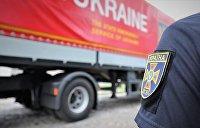 В МВД Украины создадут Офис для бывшего заместителя Авакова