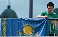 Анатомия русофобии. Как начались и почему не заканчиваются «языковые патрули» в Казахстане