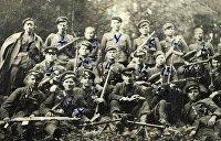 День в истории. 8 сентября: родился погромщик, сдававший бандеровцев гестапо