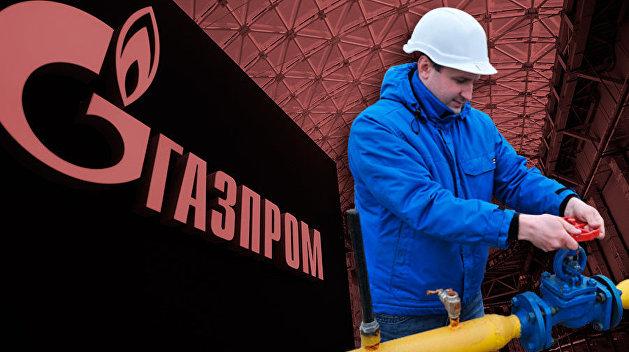 Без газа, но с русофобией. Как элиты Украины приблизили газовую катастрофу