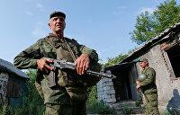 Арестович: Путин может остановить войну одним звонком