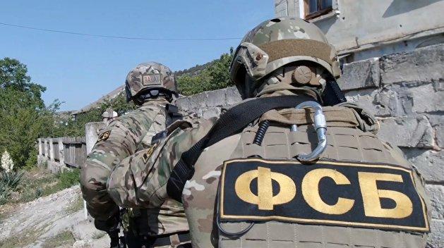 Военный эксперт объяснил, что будет, если хоть один украинский снаряд упадет на территорию Крыма