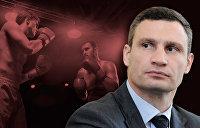 Поединок Зеленского и Кличко. Сможет ли президент прибрать к рукам столичную власть?