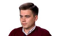 Александр Лазарев: Покушение на Шефира похоже на неправдоподобную акцию