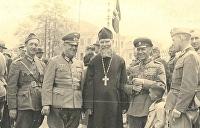 УАПЦ по рассекреченным документам ФСБ: между немецкими и украинскими нацистами во имя собственной власти