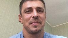 Чешский суд арестовал Александра Франчетти