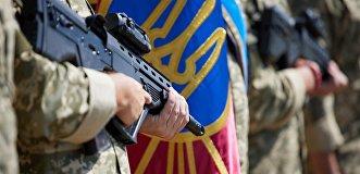 Странные небоевые потери. Почему на Украине гибнут солдаты