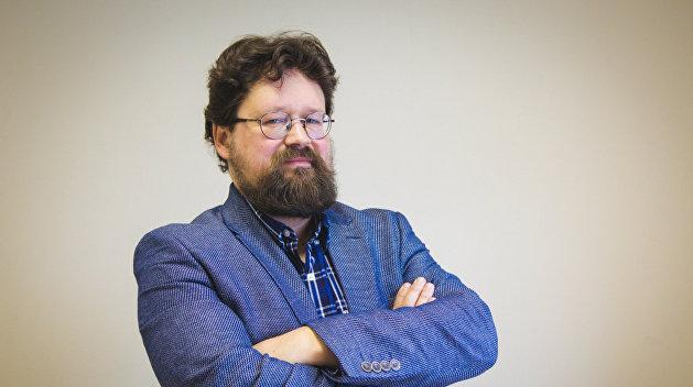 Историк Гайда ответил на вопрос, возможны ли пророссийские, но независимые Украина и Белоруссия