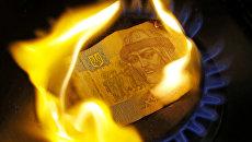 Дефекты «свободного рынка». Цены на газ подпрыгнули и ударили по Украине