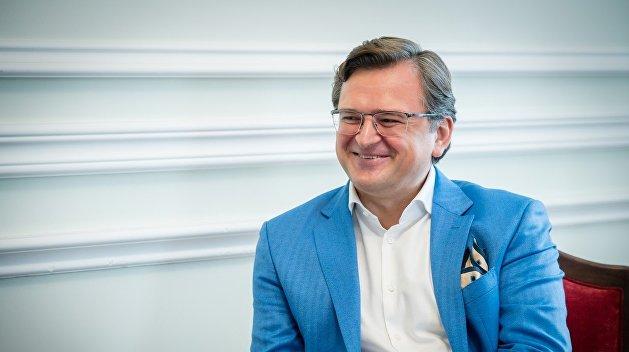 Украина должна работать над «аппетитом» Запада к санкциям против России — Кулеба