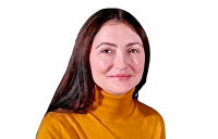 Олеся Орленко: Франция понимает, что нужно бросить США и уйти к России, но французское политическое поле зачищено