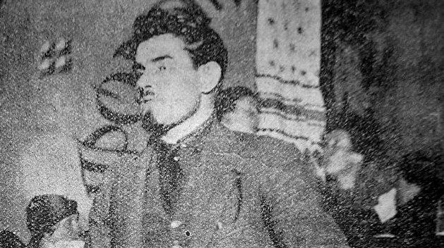 «Обратился с дерзким письмом к Сталину, угрожая покончить с собой». Как умер один из лидеров украинских коммунистов