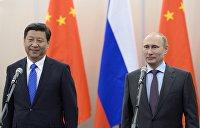 Эксперт объяснил, когда Европа сблизится с Китаем и Россией