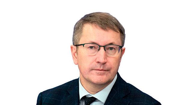 Востоковед Карнеев: Союз России и Китая даст достойный ответ «новому НАТО в Тихом океане»
