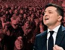 Запад послал Зеленскому ясный сигнал: соцсети об офшорном скандале