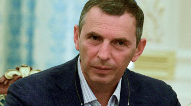 Покушение на Шефира: в МВД заявили о схожести с убийством Окуевой