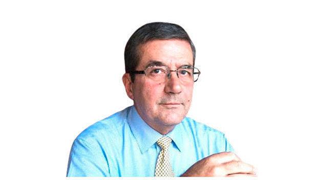 Срджа Трифкович: Без Индии военный блок США, Великобритании и Австралии не имеет смысла