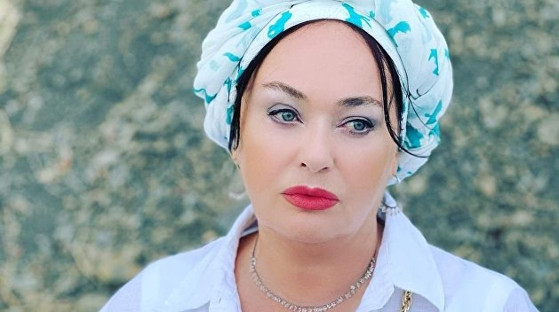 «Я ватница абсолютная»: Гузеева ответила на «вечный вопрос» про Крым — видео