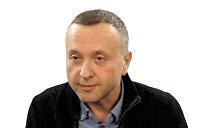 Эдуард Долинский: теперь антисемиты Украины сто раз подумают, прежде чем что-то сказать или сделать