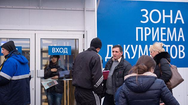 «Поменяет все правила». МВД России готовит новый закон о миграции