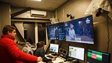Плата за молчание. Почему в Киеве судят телеканал «НАШ»