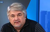 Ищенко рассказал, готова ли Турция воевать за Крым