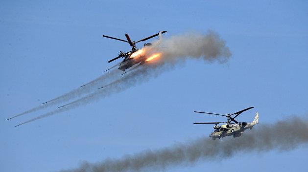 Взаимная угроза. Почему Украина и Белоруссия видят друг в друге врагов