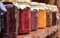 Главный диетолог Украины назвал самые вредные для здоровья консервы