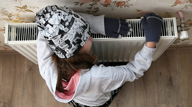 Конец января-февраль: эксперт-энергетик ответил на вопрос, когда наступит кризис теплоснабжения на Украине