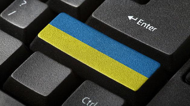Военный эксперт раскрыл основные модели деятельности сил психологических операций Украины