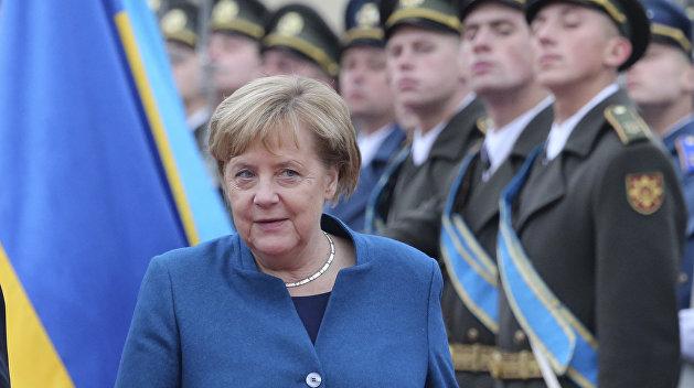 Меркель уходит – проблемы остаются. Чего ждать Украине от «новой» Германии