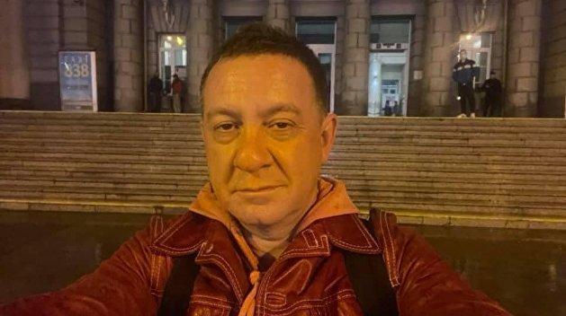 «В праведном огне»: Муждабаев призвал сжигать людей из-за концерта Артура Пирожкова