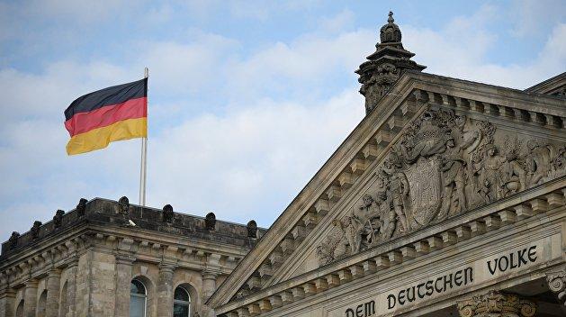 Третья роковая ошибка Германии