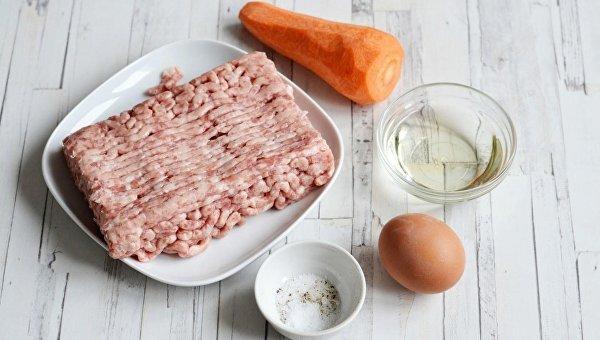 Рецепты необычных белорусских драников. Бывают даже с творогом
