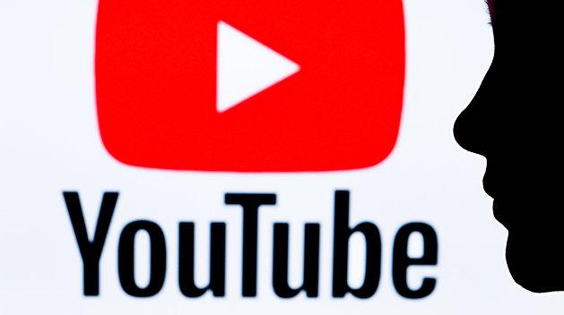 Цензура по «правилам». Как США через YouTube помогают немцам строить новый орднунг