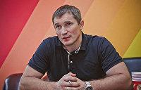 Следствие доверили экстрасенсам: телевизионный эксперт назначен в руководство СБУ