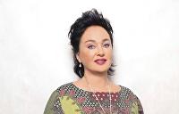 «Я же не Сталин»: Гузеева рассказала о страхе из-за COVID-19