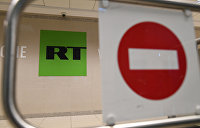 Блокировка каналов RT в YouTube: в чем причина и как может ответить Россия